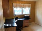 326 Malden Ln - Photo 34
