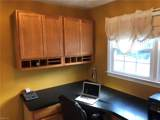 326 Malden Ln - Photo 35