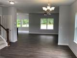 116 Olmsted Ln - Photo 2