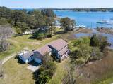 740 Old Ferry Rd - Photo 1