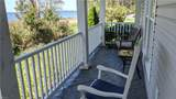 740 Old Ferry Rd - Photo 13