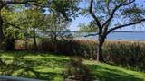 740 Old Ferry Rd - Photo 16