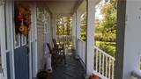 740 Old Ferry Rd - Photo 17