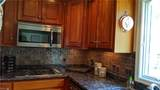 740 Old Ferry Rd - Photo 19