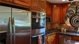 740 Old Ferry Rd - Photo 21
