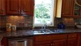 740 Old Ferry Rd - Photo 22
