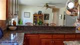 740 Old Ferry Rd - Photo 23