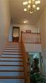 740 Old Ferry Rd - Photo 25