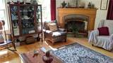 740 Old Ferry Rd - Photo 26