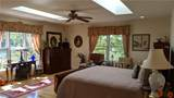 740 Old Ferry Rd - Photo 28