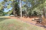 110 Riverview Plantation Dr - Photo 42