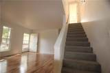 3704 Country Ln - Photo 11