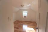 3704 Country Ln - Photo 12