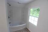 3704 Country Ln - Photo 14