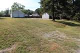 3704 Country Ln - Photo 18