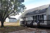 3704 Country Ln - Photo 2
