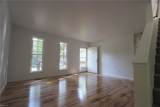3704 Country Ln - Photo 3