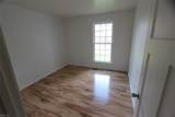 3704 Country Ln - Photo 8