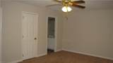 739 Princess Ct - Photo 22