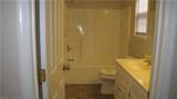 739 Princess Ct - Photo 23