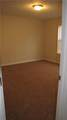 739 Princess Ct - Photo 26