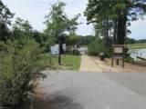 4015 Burr Oak Pl - Photo 33