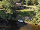 15460 Burnt Mills Ln - Photo 6
