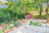 4861 Honeygrove Rd - Photo 28
