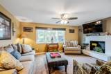4400 Severn Ct - Photo 12
