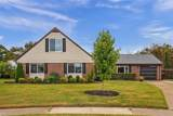 4400 Severn Ct - Photo 2