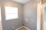 2602 Middle Ave - Photo 12