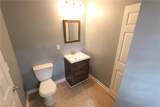 2602 Middle Ave - Photo 13