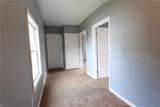 2602 Middle Ave - Photo 14