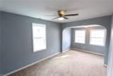 2602 Middle Ave - Photo 15