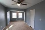 2602 Middle Ave - Photo 16