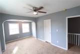 2602 Middle Ave - Photo 17