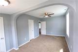 2602 Middle Ave - Photo 18
