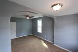 2602 Middle Ave - Photo 19