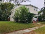 2602 Middle Ave - Photo 2