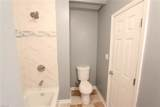 2602 Middle Ave - Photo 24