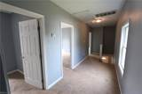 2602 Middle Ave - Photo 28
