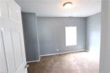2602 Middle Ave - Photo 29