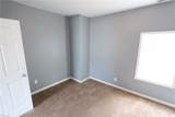 2602 Middle Ave - Photo 30