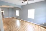 2602 Middle Ave - Photo 4