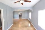 2602 Middle Ave - Photo 5