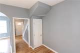 2602 Middle Ave - Photo 6