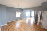 2602 Middle Ave - Photo 7
