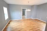 2602 Middle Ave - Photo 8