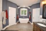 11315 Kings Pond Dr - Photo 21