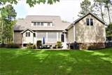 11315 Kings Pond Dr - Photo 26